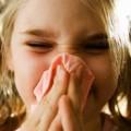 Что такое анафилактическая реакция? Виды и симптомы