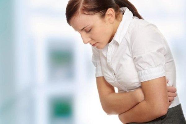 симптомы анафилактической реакции