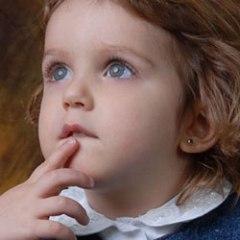 Анафилактический шок у детей: первая помощь и лечение