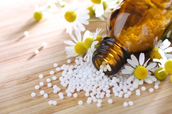 лечение атопического дерматита гомеопатией