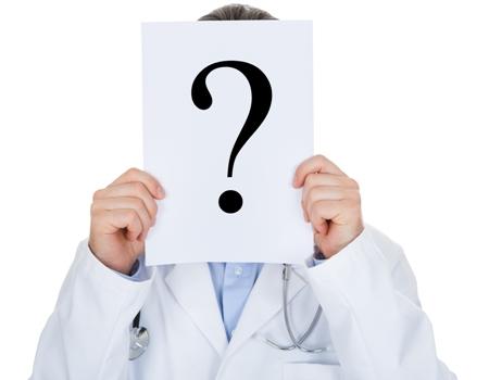 как выбрать дерматолога