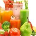 Правильное питание при экземе: меню и рецепты