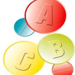 Экзема: характерные симптомы и способы лечения