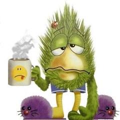 Лечение хронического насморка у взрослых