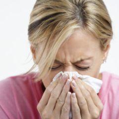 Хронический насморк: причины, симптомы, лечение заболевания