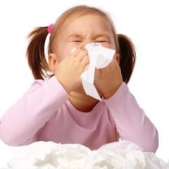 Аллерген-специфическая иммунотерапия - что это