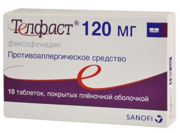 kak-izbavitsya-ot-allergii-2