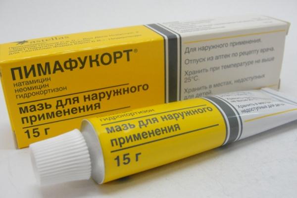 kremy-i-mazi-ot-dermatita-6
