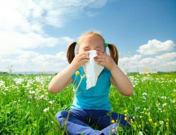 lechenie-allergii-narodnymi-sredstvami-5