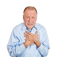 Лечение астмы в домашних условиях