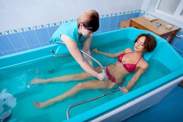 нейродермит лечение в домашних условиях