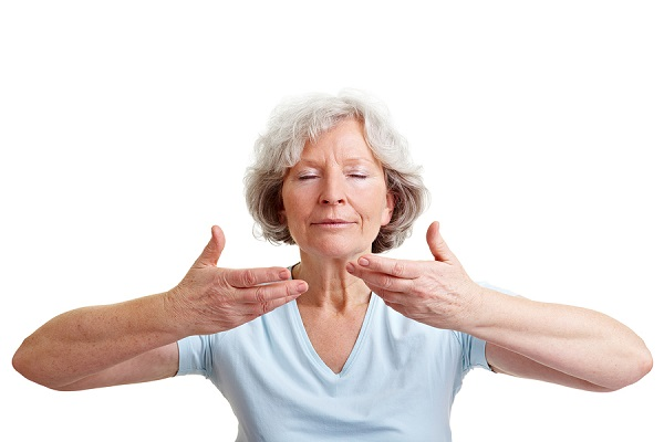 лечение астмы по методу Бутейко