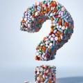 Можно ли полностью вылечить атопический дерматит