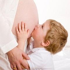 Нейродермит при беременности