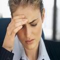 Отек Квинке: причины, симптомы и лечение