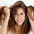 Псориаз на голове – что делать и как лечить
