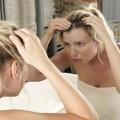 Симптомы себорейного дерматита – как не упустить момент
