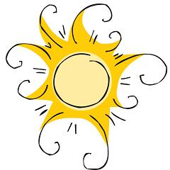 Солнечный дерматит: симптомы и лечение