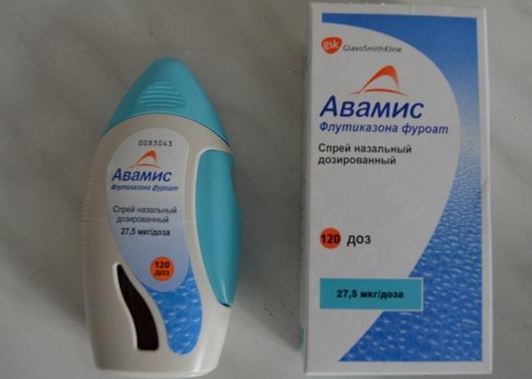 sprej-ot-allergii-2