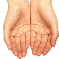 Лечение тилотической экземы
