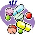 лекарственная токсидермия
