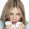 Виды, причины и стадии насморка