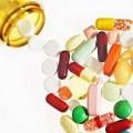 Витамины для детей-аллергиков: рекомендации